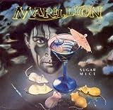 Sugar Mice by Marillion