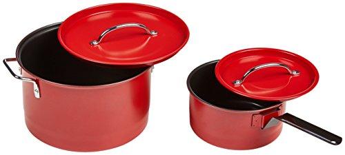 Coleman 6-Piece Cookware Set