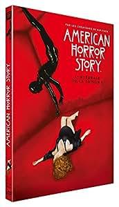 American Horror Story - L'intégrale de la Saison 1