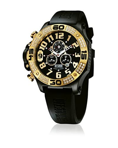 Offshore Limited Orologio al Quarzo Man 48 mm