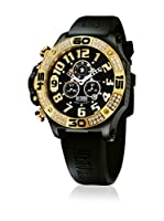 Offshore Limited Reloj de cuarzo Man 48 mm