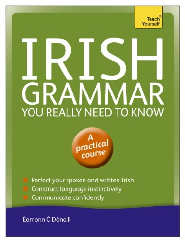 shortcuts to success irish essay writing