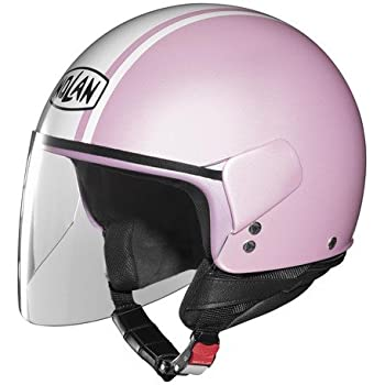 Nolan N30 Flashback Open Face Helmet