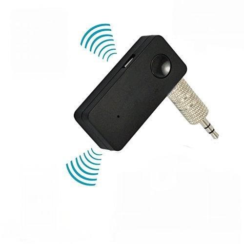 Xcellent-Global-Ricevitore-Bluetooth-per-Musica-con-Uscita-Jack-Stereo-da-35mm-per-Smartphone-Tablet-e-Dispositivi-Bluetooth-M-AV008