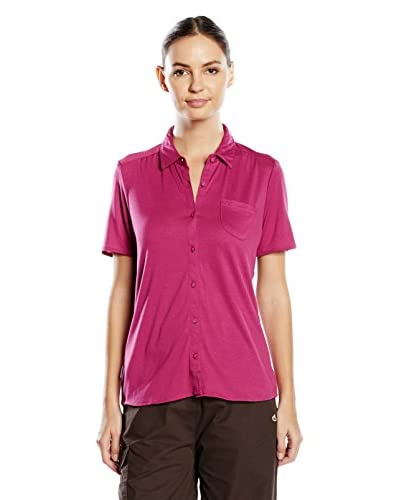 Craghoppers Blusa Kaile