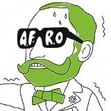 しゃかりきファンファーレ-A.F.R.O