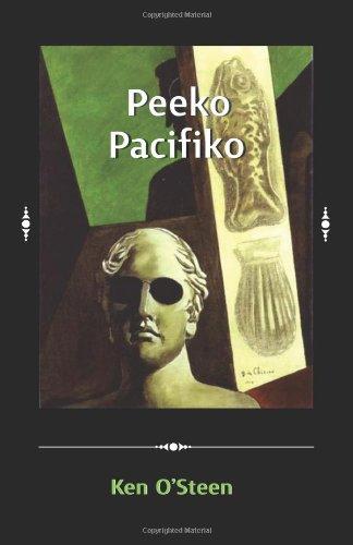 Peeko Pacifiko