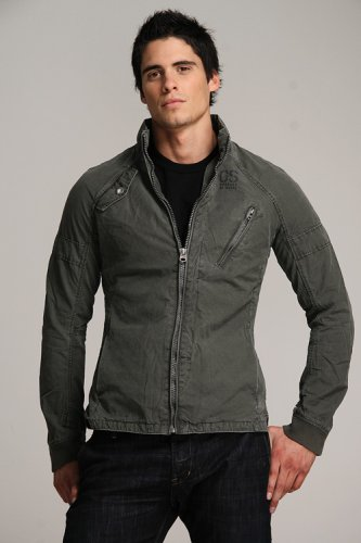 G-Star Combat Shirt - Buy G-Star Combat Shirt - Purchase G-Star Combat Shirt (G-Star, G-Star Sweaters, G-Star Mens Sweaters, Apparel, Departments, Men, Sweaters, Mens Sweaters)