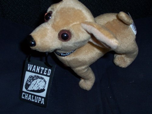 taco-bell-talking-chihuahua-chalupa-wanted-poster-chihuahua-dog-by-taco-bell