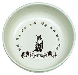 ORE Pet Vintage Parisian Bowl - Le Petit Regal