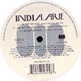 echange, troc India Arie - I Am Not My Hair (Rmxs)