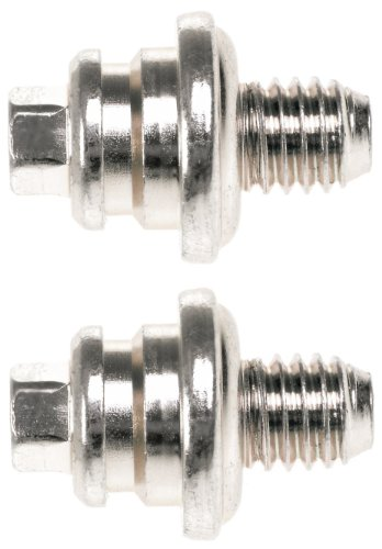 Dorman 392-004 AutoGrade Boxed Battery Terminal Bolt