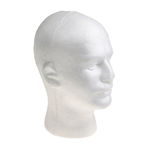 herren-mannlich-peruckenkopf-dekokopf-styroporkopf-modellkopf-hute-brillen-schal-stander