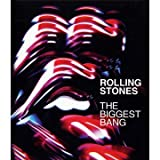 Rolling Stones: The Biggest Bang