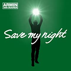Save My Night (Radio Edit)
