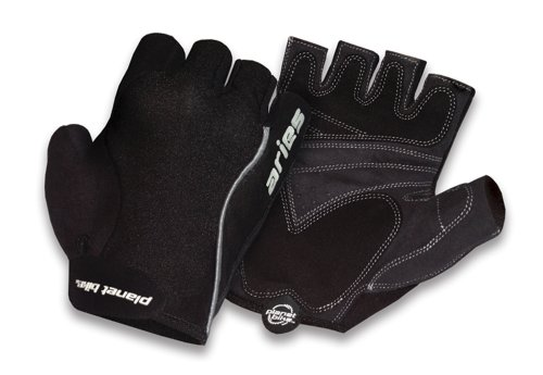Planet Bike Aries Cycling Gloves