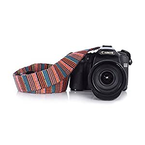 Noise Gus Camera Strap