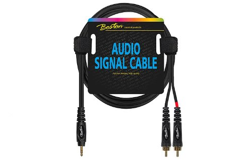 2-phono-rca-male-to-35mm-stereo-jack-lead-ipad-ipod-iphone-cable-9m-30ft