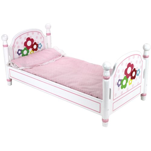 Childrens Bunk Beds Cheap 882 front