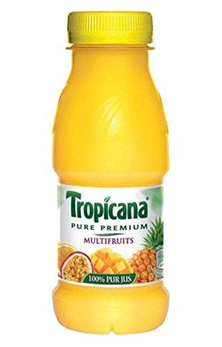 tropicana-multifruits-25cl-pack-de-12