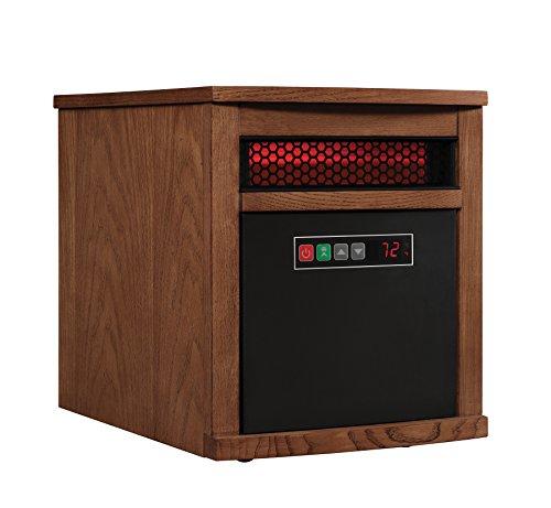 Duraflame 9HM8101-O142 Power Heater