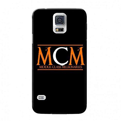 mcm-worldwide-coque-pour-tlphoneluxe-marque-mcm-worldwide-logo-coque-tlphone-tui-coquesamsung-galaxy
