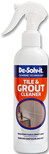 tile-grout-cleaner-250ml