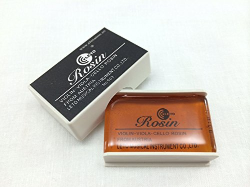 leto-603-rosin-for-violin-viola-cello-light-and-low-dust