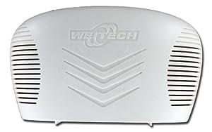 Répulseur rongeurs et insectes Weitech WK0300