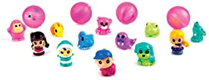 Squinkies Bubble Packs - Series 19