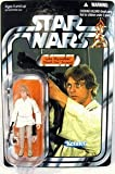 Star Wars Vintage Collection: Luke Skywalker (Death Star Escape)