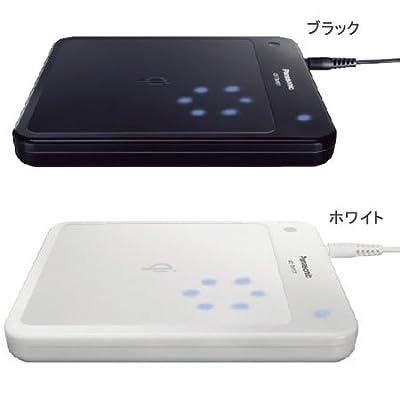 Panasonic Charge Pad QE-PL201-K