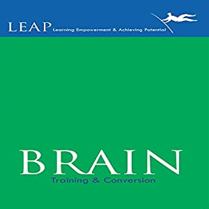 Brain Training & Conversion Audiobook