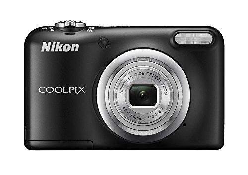nikon-coolpix-a10-camera-black