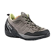 Five Ten Men's Camp Four Hiking ShoeDark Shadow10.5