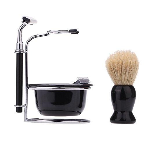 abody-4-in-1-manuale-razor-set-uomo-barba-rasoio-maschio-viso-strumento-di-pulizia-pennello-da-barba