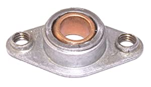 Murray 334163MA Bearing and Retainer for Lawn Mowers by Murray
