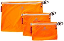 Eagle Creek Travel Gear Pack-It Specter Sac Set, Tangerine, One Size
