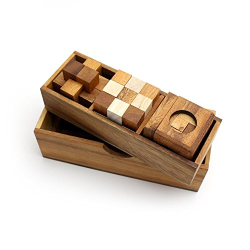 brain-games-3-wooden-puzzle-gift-set