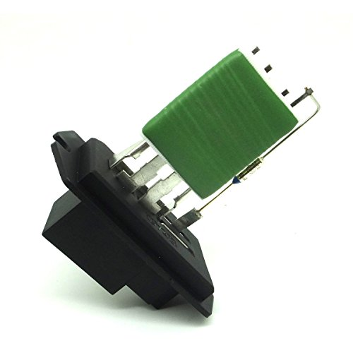 conpus-68029175aa-a-c-heater-blower-fan-resistor-for-dodge-grand-caravan-chrysler-chrysler-pacifica-