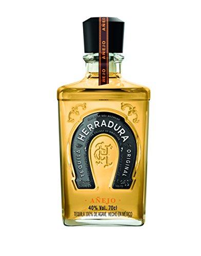 tequila-herradura-anejo-1-x-07-l