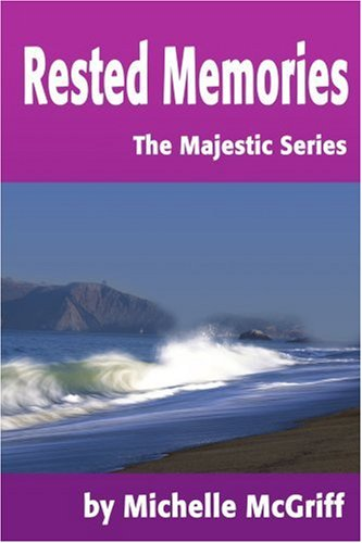 Rested Memories