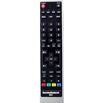 pas cher t l commande pour funai lh7 m32bb acheter en ligne magasin television 2013. Black Bedroom Furniture Sets. Home Design Ideas
