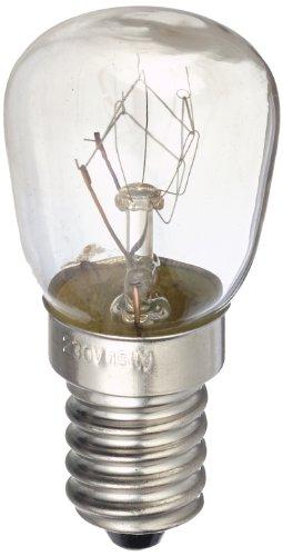 sonstiges-ampoule-de-lampe-refrigerateur-l-refrigerateur-e14-15w-230v-ac