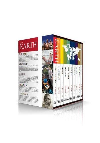 life-on-earth-10-dvd-box-set-origine-olandese-nessuna-lingua-italiana-