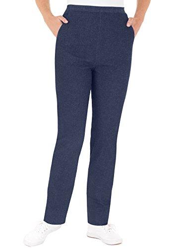 S-T-R-E-T-C-H Jeans Sizes 8P-18P (27 ) 10-20 (29 )