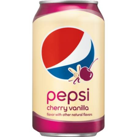 pepsi-cherry-vanilla-12-fl-oz-355ml-1-can