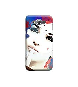 EPICCASE Premium Printed Back Case Cover With Full protection For Samsung Galaxy Grand Prime (Designer Case)