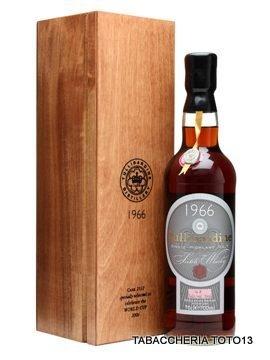 tullibardine-whisky-tullibardine-1966-world-cup-vintage-cask-2132-48-cl-70