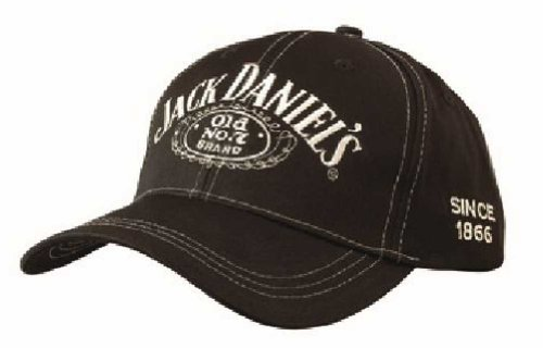 jack-daniels-mens-daniels-logo-cap-black-one-size